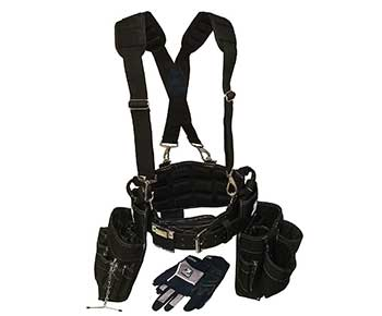 Gatorback-Electricians-Combo-Deluxe-Package