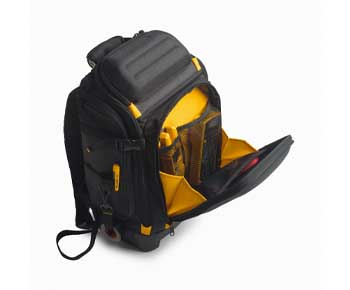 Fluke-FlukePack30-Pack30-Professional-Tool-Backpack