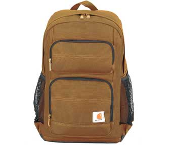 Legacy-Standard-Work-Backpack-with-Padded-Laptop-Sleeve-and-Tablet-Storage