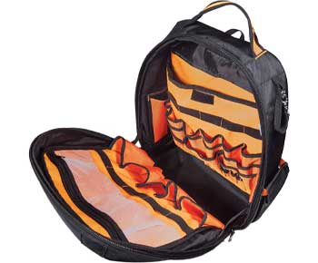 Rugged-Tools-Worksite-Tool-Backpack---68-Pockets-&-Utility-Organizers-Including-Laptop-Sleeve
